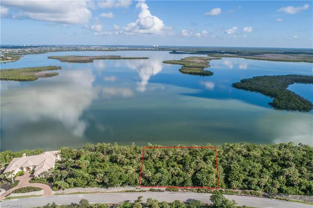 1205 Blue Hill Creek Dr, Marco Island, FL 34145