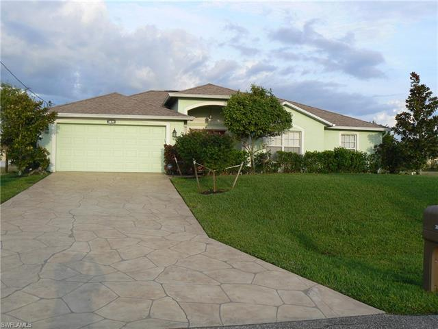 3039 6th Ct, Cape Coral, FL 33993