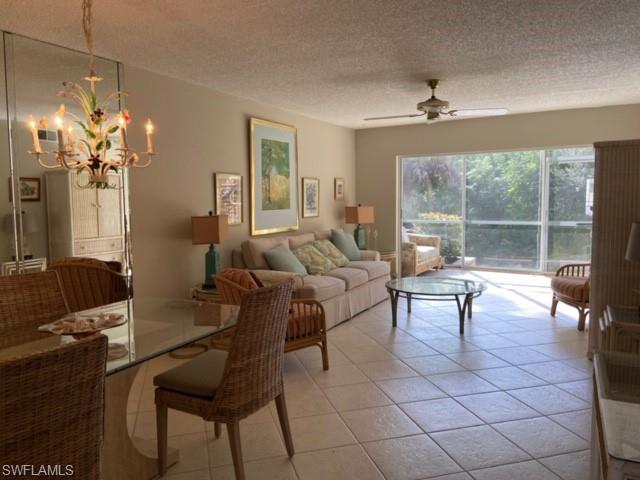 3011 Sandpiper Bay Cir C104, Naples, FL 34112
