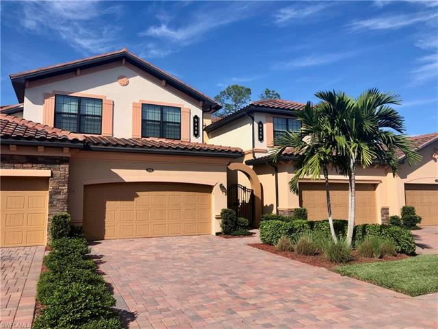 9480 Casoria Ct 201, Naples, FL 34113