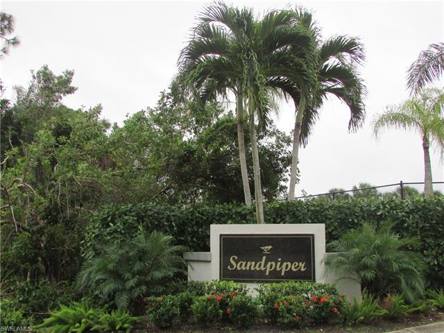 4241 Lake Forest Dr 522, Bonita Springs, FL 34134