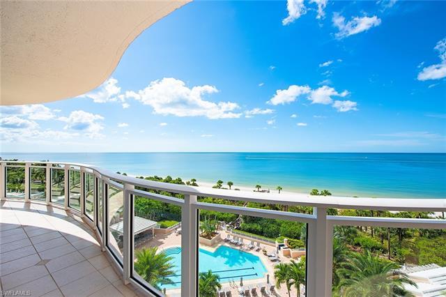 8231 Bay Colony Dr 702, Naples, FL 34108