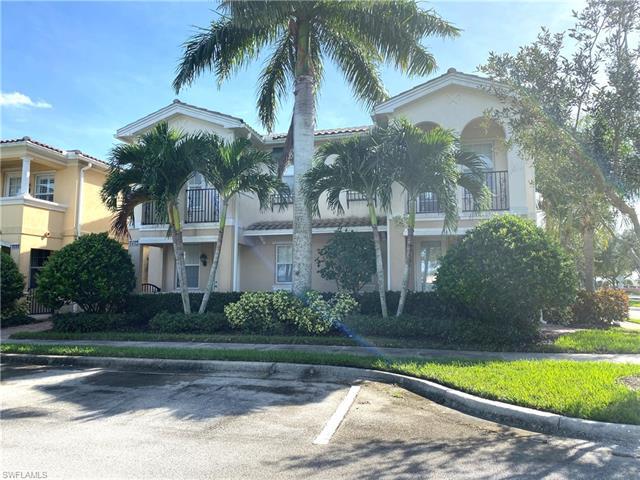 8096 Josefa Way, Naples, FL 34114