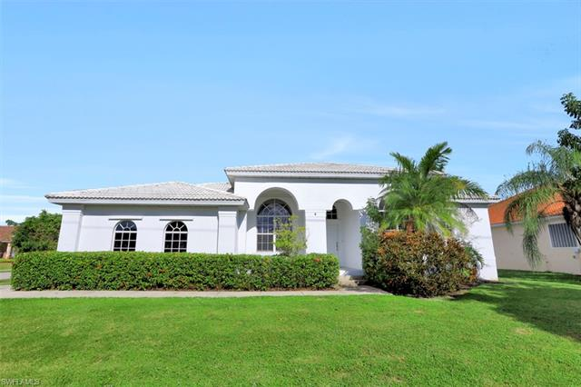 197 Bald Eagle Dr, Marco Island, FL 34145