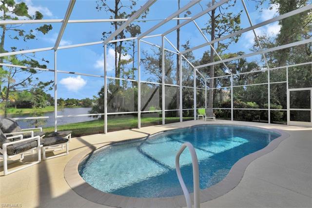 7895 Berkshire Pines Dr, Naples, FL 34104