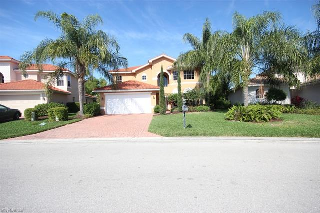9076 Astonia Way, Estero, FL 33967