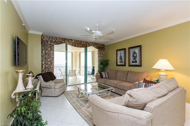 980 Cape Marco Dr 1206, Marco Island, FL 34145
