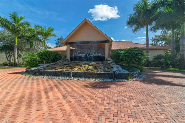 1645 Windy Pines Dr 2310, Naples, FL 34112