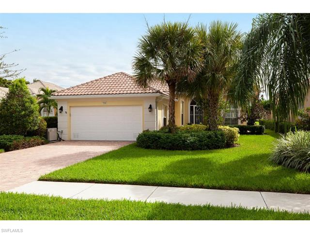 7296 Carducci Ct, Naples, FL 34114