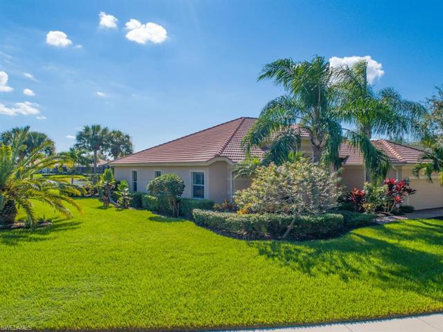 26429 Doverstone St, Bonita Springs, FL 34135