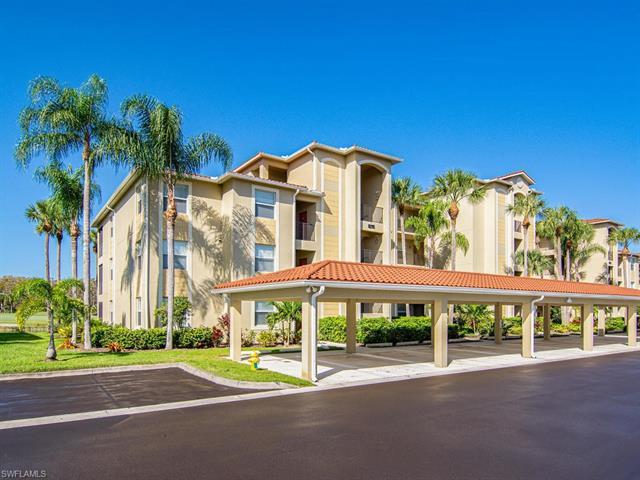 10285 Heritage Bay Blvd 821, Naples, FL 34120