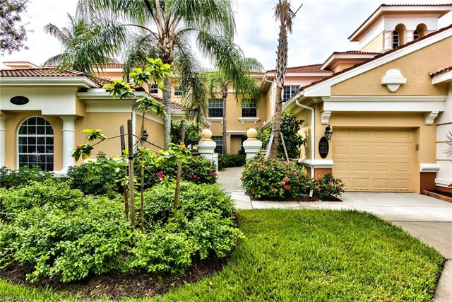 3920 Deer Crossing Ct 2-102, Naples, FL 34114