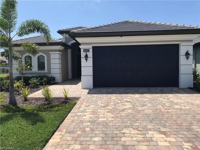 10023 Florence Cir, Naples, FL 34119