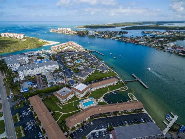 850 Palm St D6, Marco Island, FL 34145