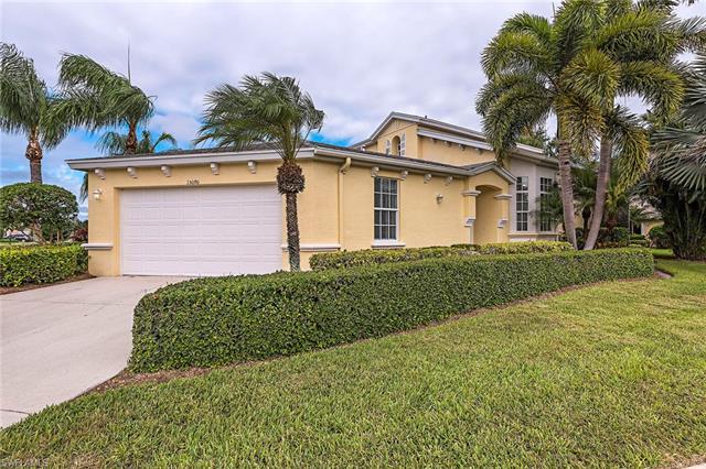 15090 Sterling Oaks Dr, Naples, FL 34110