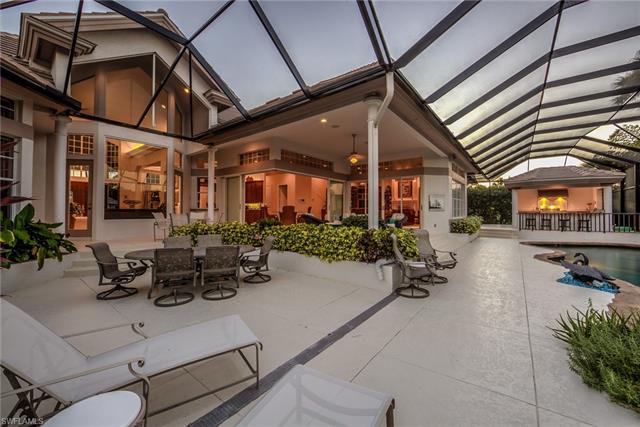 27421 Hidden River Ct, Bonita Springs, FL 34134