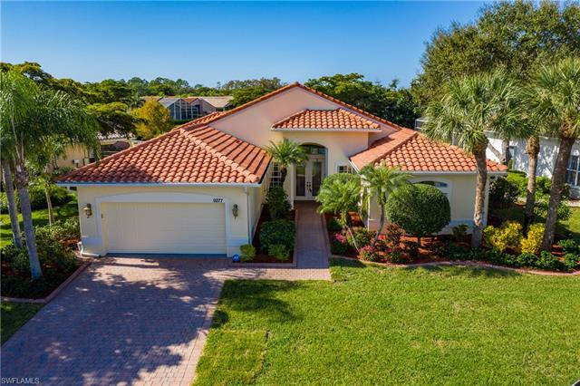 9277 Springview Loop, Estero, FL 33928