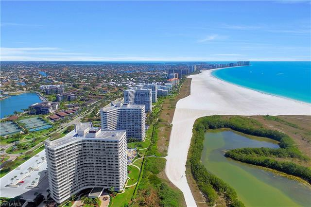 380 Seaview Ct 701, Marco Island, FL 34145