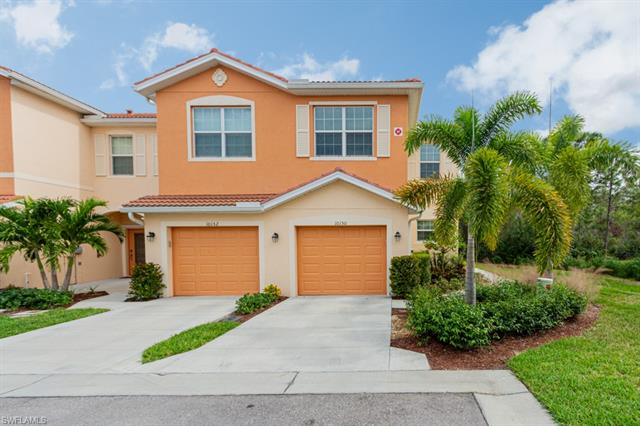 10150 Via Colomba Cir, Fort Myers, FL 33966