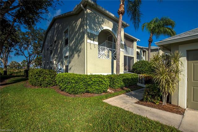 26931 Clarkston Dr 101, Bonita Springs, FL 34135