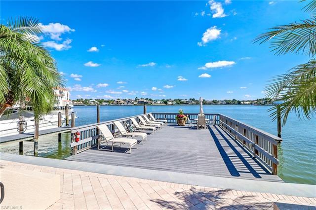 3500 Gulf Shore Blvd N 507, Naples, FL 34103