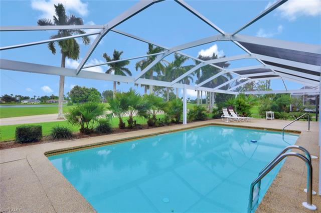 1258 Jamaica Rd, Marco Island, FL 34145