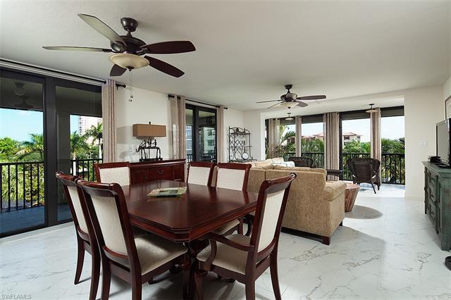 6040 Pelican Bay Blvd D-302, Naples, FL 34108
