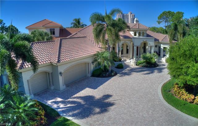 26330 Woodlyn Dr Sw, Bonita Springs, FL 34134
