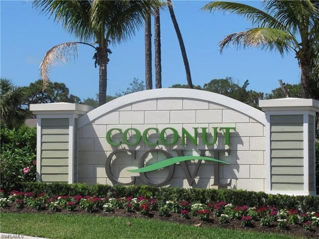 19906 Coconut Harbor Cir, Fort Myers, FL 33908