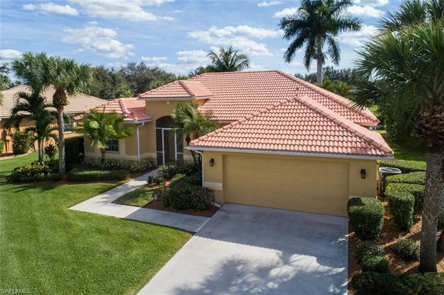 12510 Lake Run Dr, Fort Myers, FL 33913