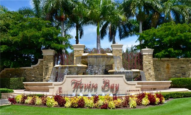9518 Avellino Way 2315, Naples, FL 34113