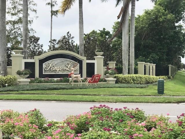 1901 Courtyard Way 101c, Naples, FL 34112