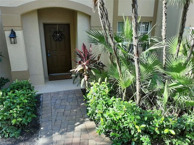 5629 Whisperwood Blvd 801, Naples, FL 34110