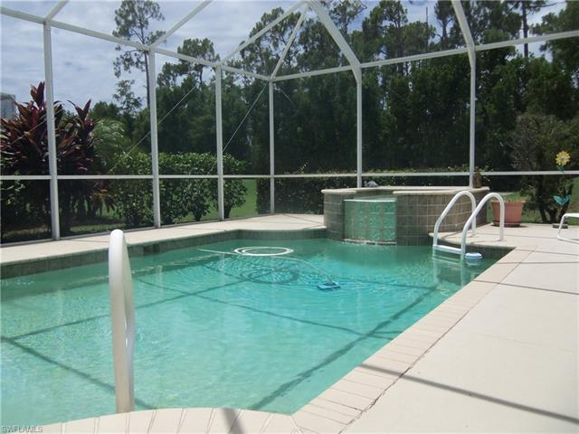 5831 Persimmon Way, Naples, FL 34110