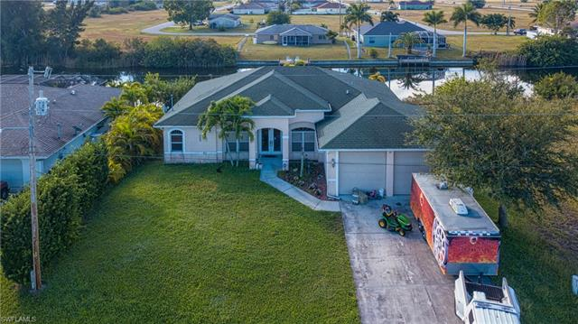 22 20th St, Cape Coral, FL 33909