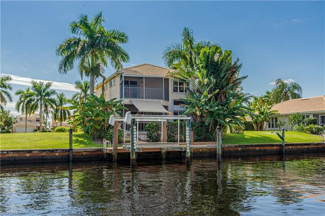 179 Eveningstar Cay Cay, Naples, FL 34114