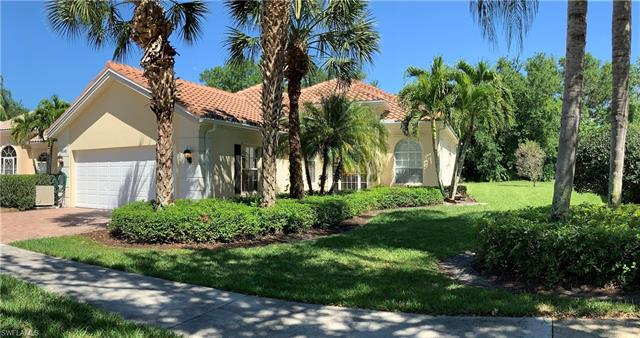 6048 Andros Way, Naples, FL 34119