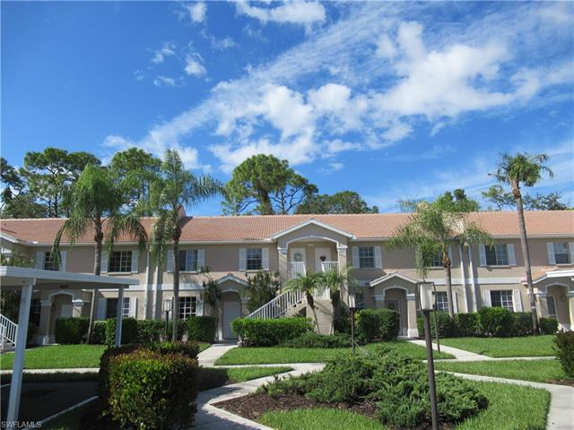 8065 Tiger Cv 1603, Naples, FL 34113