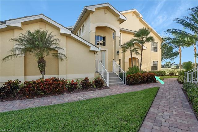 5903 Three Iron Dr 2002, Naples, FL 34110