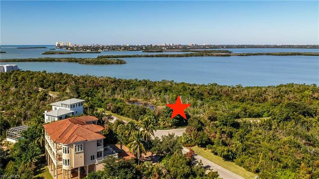 935 Whiskey Creek Dr, Marco Island, FL 34145