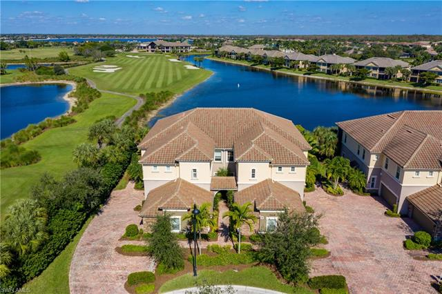 8791 Coastline Ct 1-202, Naples, FL 34120