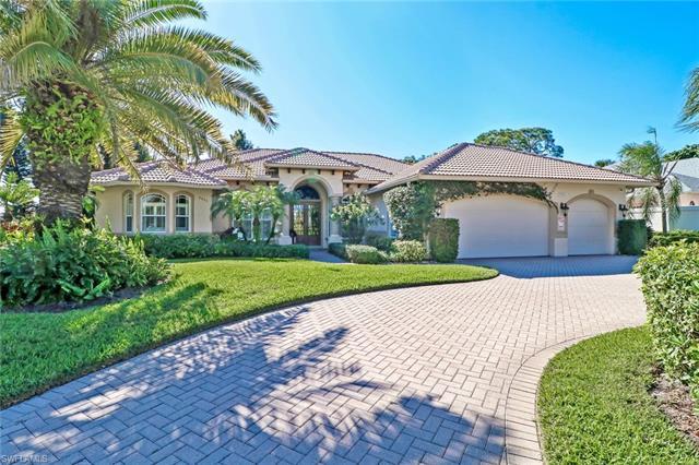 9903 White Sands Pl, Bonita Springs, FL 34135