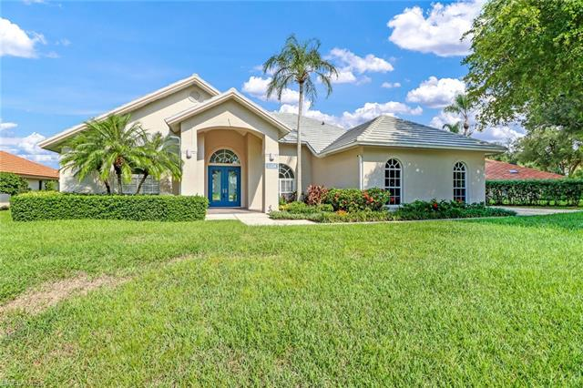 11334 Phoenix Way, Naples, FL 34119