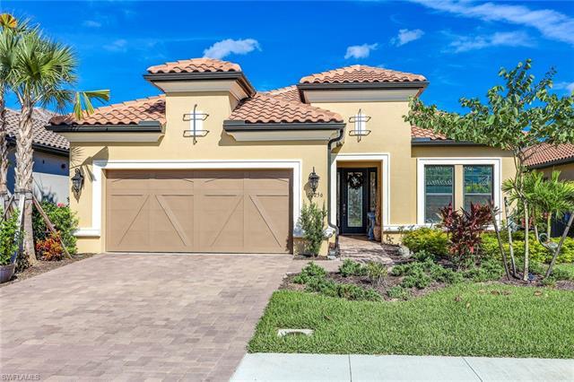 10256 Coconut Rd, Estero, FL 34135