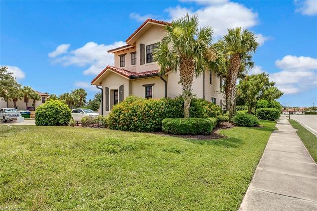 1121 Antaras Ct S 46, Naples, FL 34113