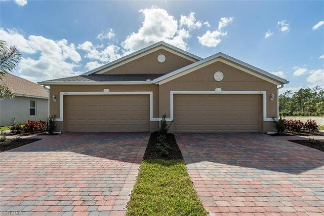 2096 Pigeon Plum Way, North Fort Myers, FL 33917