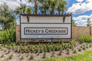 2071 Hickeys Creekside Dr, Alva, FL 33920