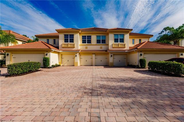 26485 Lucky Stone Rd 102, Bonita Springs, FL 34135