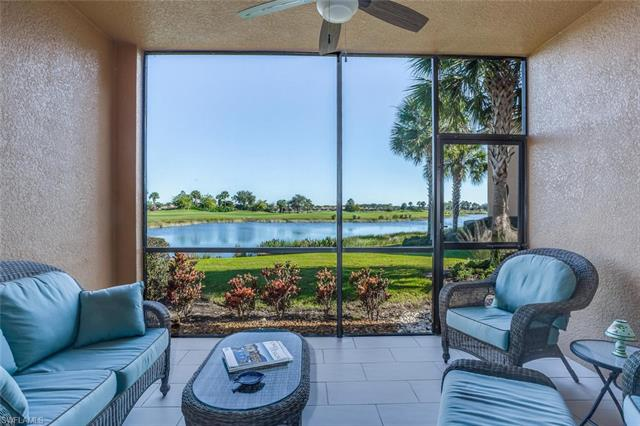 10316 Heritage Bay Blvd 2716, Naples, FL 34120