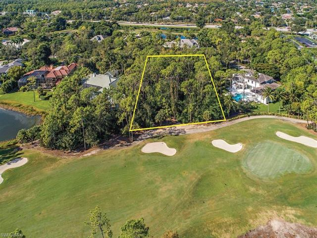 2743 Buckthorn Way, Naples, FL 34105